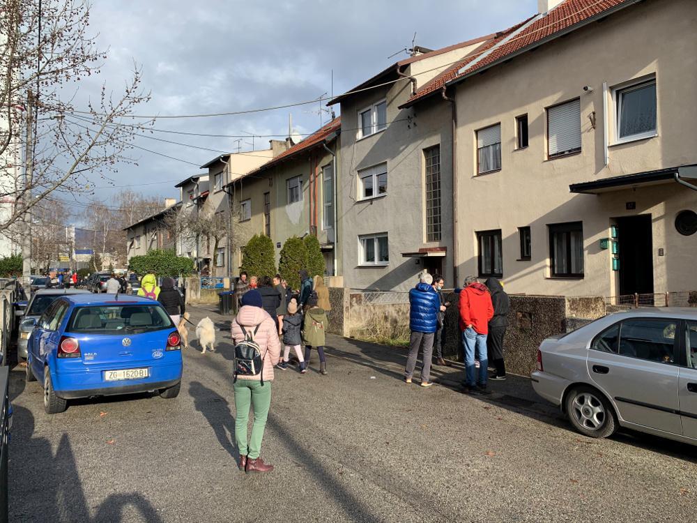 kroatia seismos 1