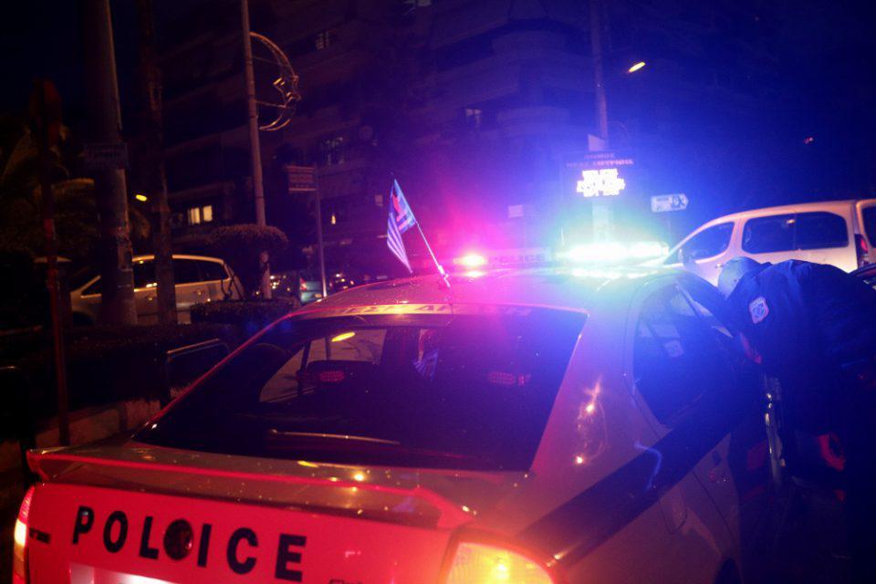 Δολοφονία στη Τροιζηνία: Ο δικηγόρος γνώριζε το δολοφόνο του