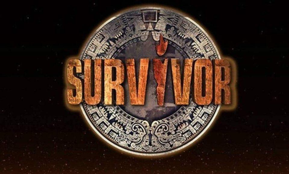 Survivor- Μεγάλη ανατροπή: Μπαίνουν Χοψονίδου και Μπόγδανος