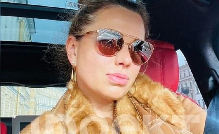 Αυτή είναι η «κρυφή» κόρη του Πούτιν: Η Λουίζα κάνει πολυτελή βίο και  τον... διαφημίζει στο instagram