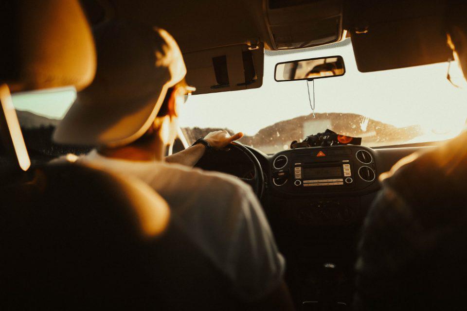 «Φάμπρικα» με διπλώματα οδήγησης - Πώς δρούσε η σπείρα