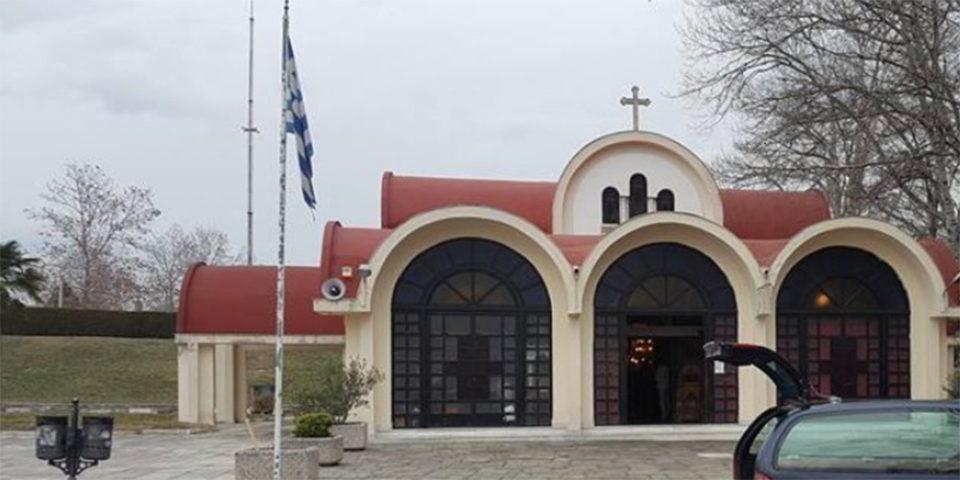 Μακάβρια υπόθεση στη Θεσσαλονίκη: Εκταφή νεκρού μετά από μαρτυρία συγγενών ότι κουνούσε τα μάτια του