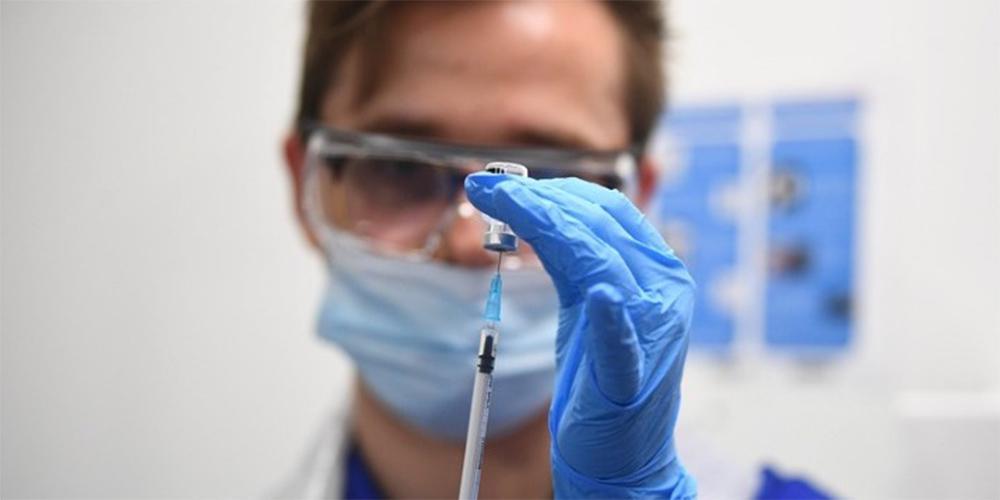 Κορωνοϊός - Self test: Πρέπει να το κάνουν οι εμβολιασμένοι; Τι απαντούν οι ειδικοί