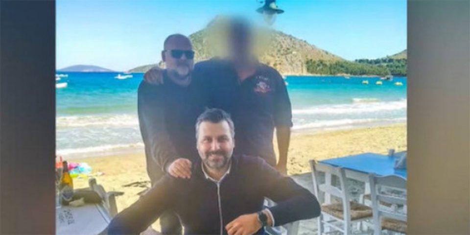 Συγκλονίζει ο αδερφός του Γιάννη Καλλιάνου που νόσησε από κορωνοϊό: «Ακόμα παλεύω»