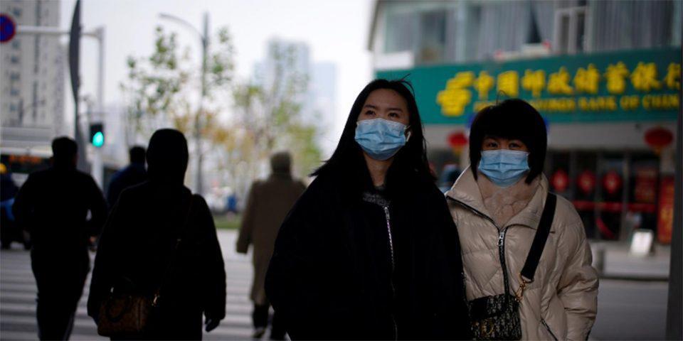 Έρευνα: Η πανδημία μείωσε τα εισοδήματα των ανθρώπων παγκοσμίως