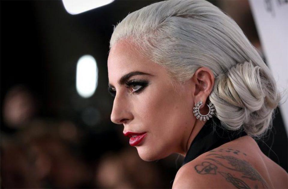 Lady Gaga: Τέλος η αγωνία - Τα δύο σκυλάκια της, που είχαν κλαπεί, επεστράφησαν!
