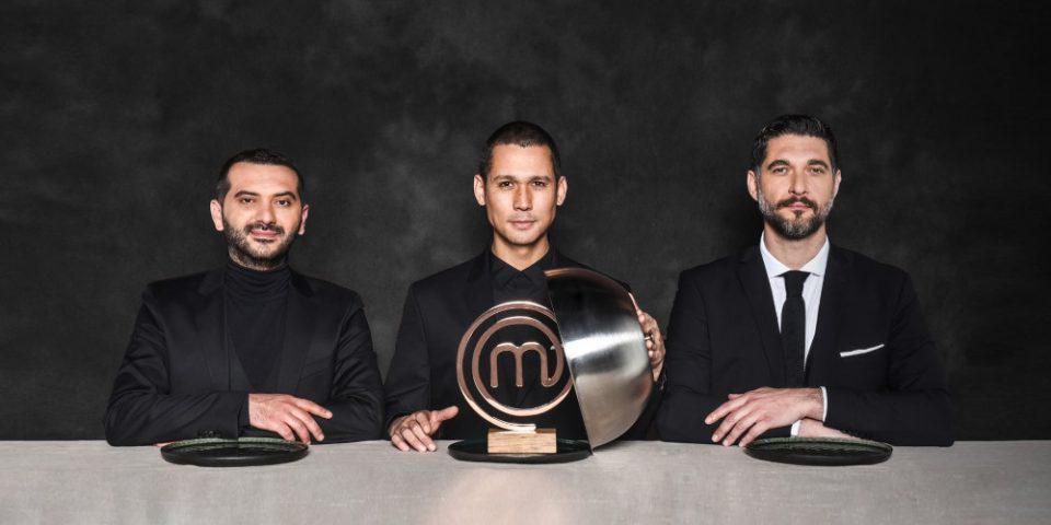 MasterChef: Έχασε στην μονομαχία κι αποχώρησε από τον διαγωνισμό