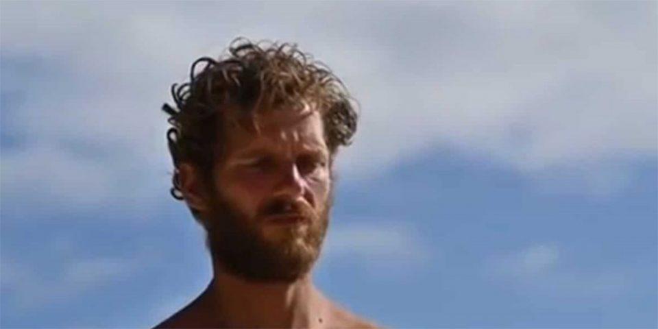 Βγαίνουν τα μαχαίρια στο «Survivor 4»: Άγριο σκηνικό με Τζέιμς - Καλίδη εναντίον Αλέξη – Κρις [βίντεο]