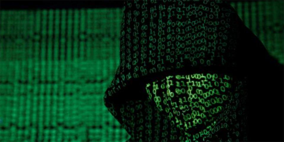 Στα «χέρια» της Europol 10 χάκερς: Υποψίες ότι έκλεψαν 100 εκατ. δολάρια σε κρυπτονόμισμα από διάσημους