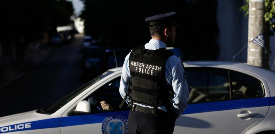 Ζάκυνθος - Υπόθεση Κορφιάτη: Πώς έφτασε η ΕΛ.ΑΣ. στην εξιχνίαση