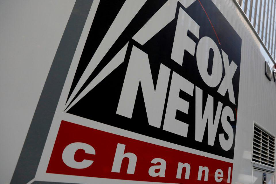 Η Dominion ζητά αποζημίωση 1,6 δισ. δολάρια από το Fox News υποστηρίζοντας ότι την δυσφήμισε