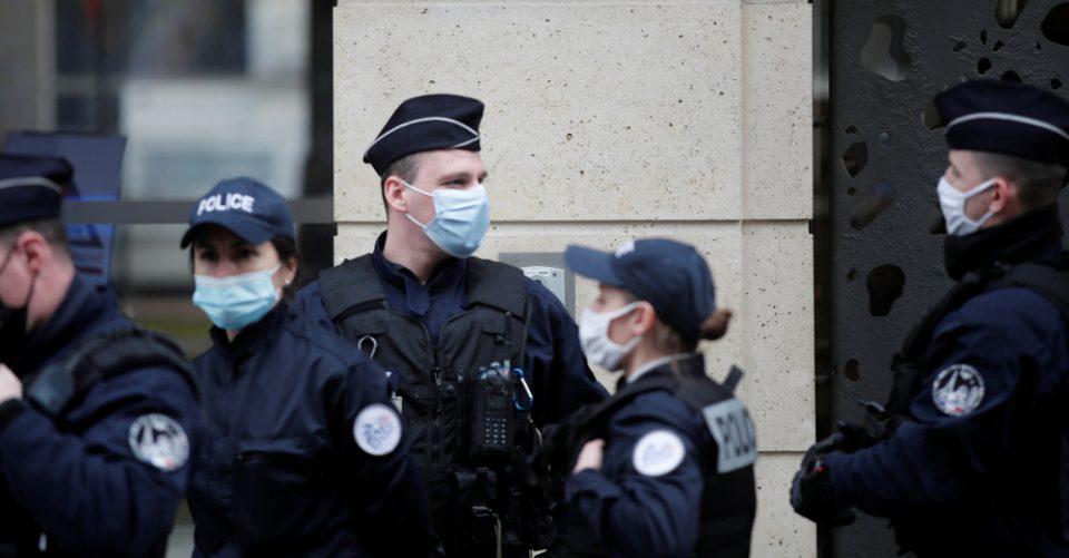 Γαλλία: Ζήτησαν από τον γείτονα πριόνι για να τεμαχίσουν το θύμα τους