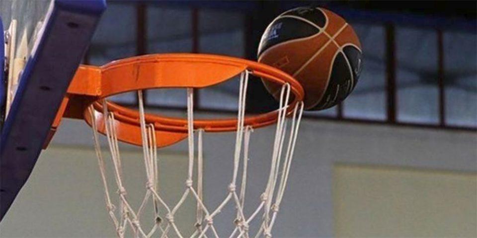 Basket League: Το πρόγραμμα των play off - Παναθηναϊκός vs ΑΕΚ στα ημιτελικά