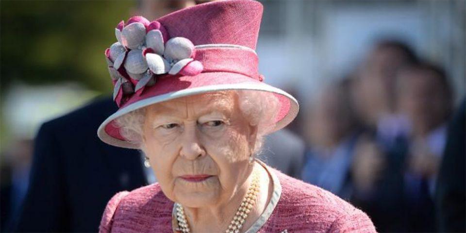Βασίλισσα Ελισάβετ: Τα πρώτα γενέθλια χωρίς το Φίλιππο
