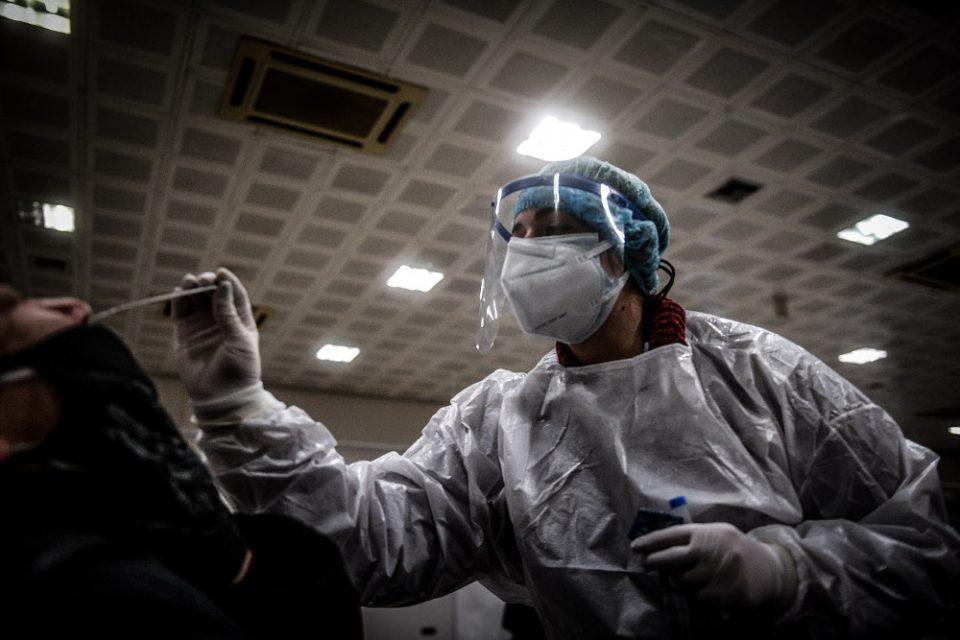 Αιτωλοακαρνανία: Δεν ανοίγουν τα σχολεία στο Μεσολόγγι - Γιατί ο κορωνοϊός έκανε πάρτι!