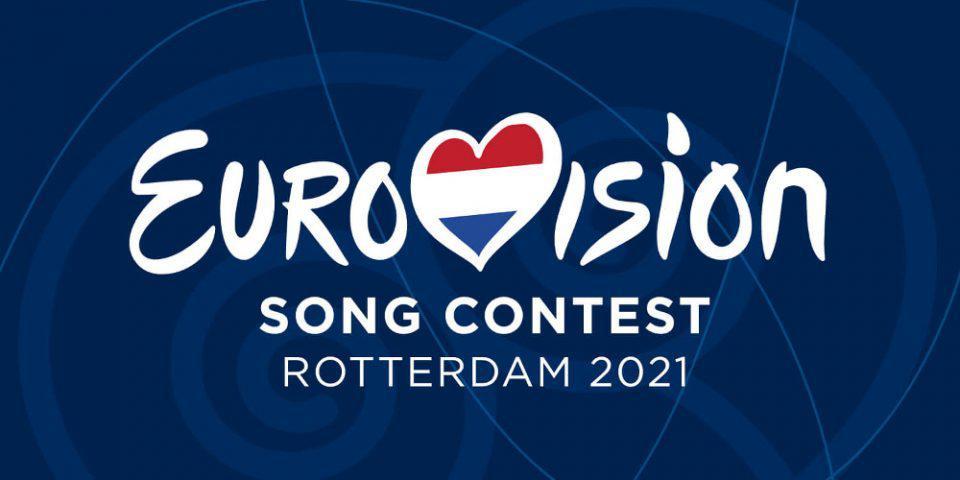 Eurovision: Οριστικά εκτός διαγωνισμού η Λευκορωσία - Δείτε τον λόγο
