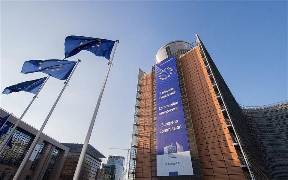 Σχέδιο Ανάκαμψης: Εντός Ιουλίου τα πρώτα χρήματα για το «Ελλάδα 2.0»