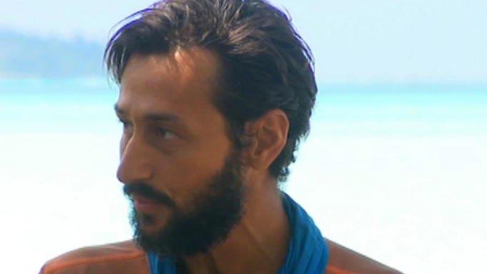 Survivor: «Κόκαλο» οι παίκτες, ο Πάνος Καλλίδης αποχώρησε οικειοθελώς