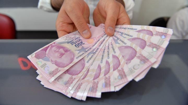 Τουρκία: Σε νέο χαμηλό επίπεδο κινείται η λίρα