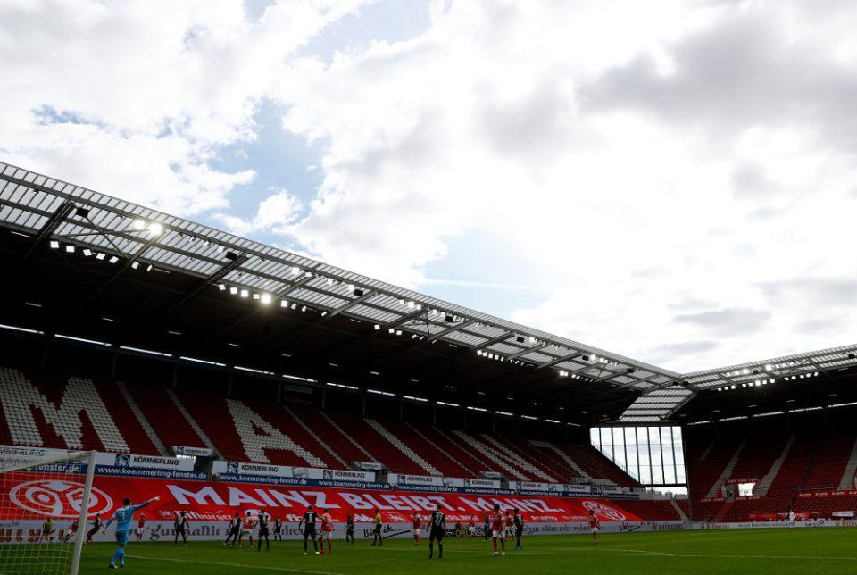 Σε καραντίνα η Bundesliga για το τέλος της σεζόν