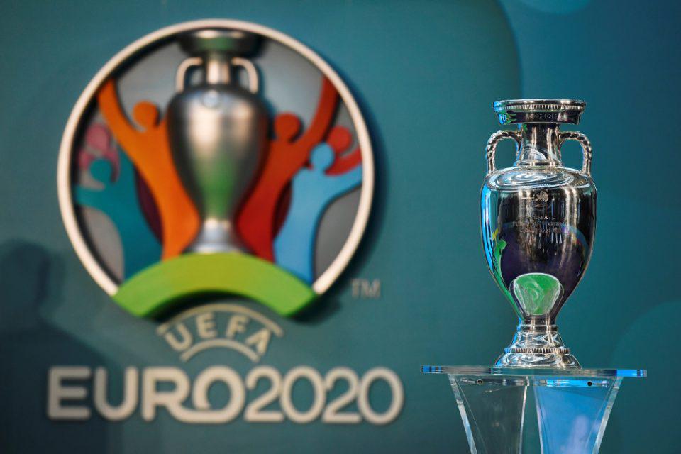 Euro 2020: Οκτώ πόλεις έχουν αποδεχτεί να φιλοξενήσουν αγώνες με θεατές