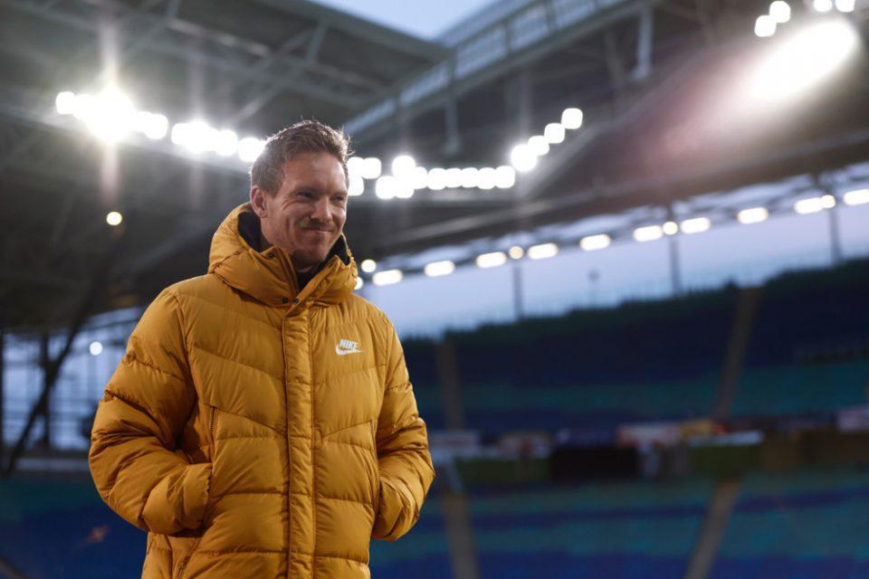 Γιούλιαν Νάγκελσμαν: Η ιστορία του πιο ακριβού προπονητή στον κόσμο