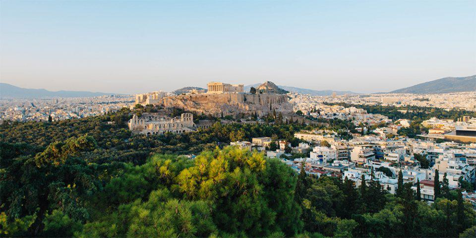 Λύματα: Πτώση 3% του ιικού φορτίου σε Αττική, 39% σε Θεσσαλονίκη - Ποιες περιοχές έχουν αυξητικές τάσεις