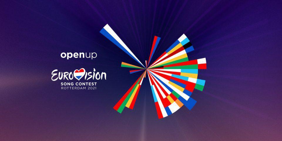 Eurovision 2021: «Last Dance» για τελικό – Απόψε η μάχη της Στεφανίας