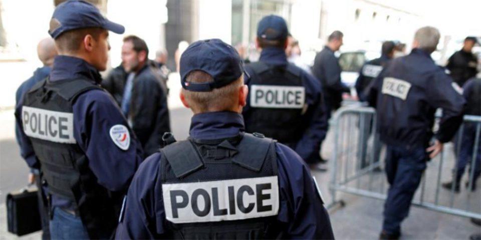 Γαλλία: Παραδόθηκαν στις Αρχές μέλη τρομοκρατικών οργανώσεων
