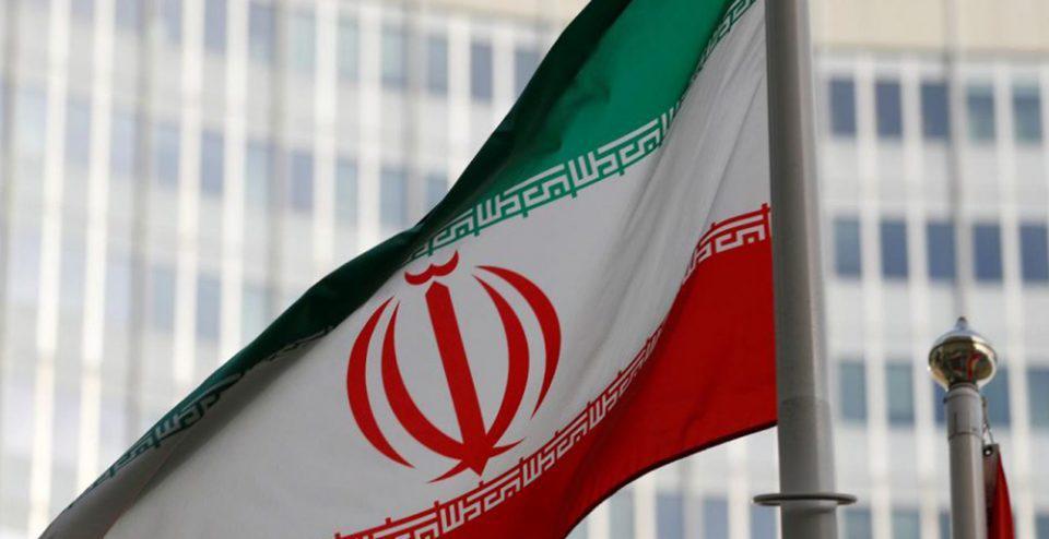 Προειδοποιήσεις Γαλλίας, Γερμανίας και Βρετανίας προς το Ιράν