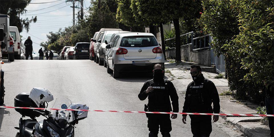 Γιώργος Καραϊβάζ: Με 10 σφαίρες εκτέλεσαν τον δημοσιογράφο