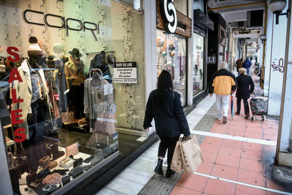 Θεσσαλονίκη, Αχαΐα, Κοζάνη: Τι οδήγησε στο «μπλόκο» του λιανεμπορίου
