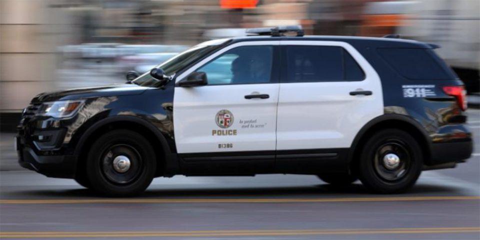Φρίκη στο Λος Άντζελες: Τρία παιδιά μαχαιρώθηκαν μέχρι θανάτου