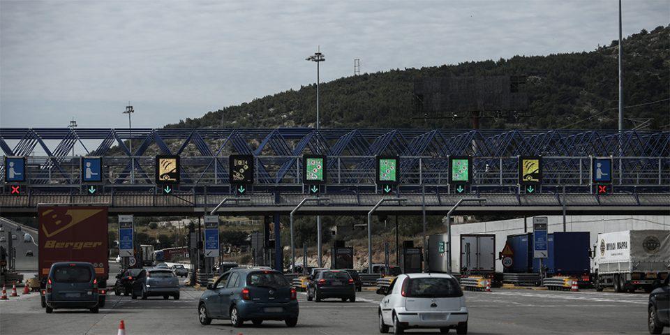 Στις 15 Μαΐου ανοίγουν τουρισμός και υπερτοπικές μετακινήσεις – Τι είπε η Πελώνη