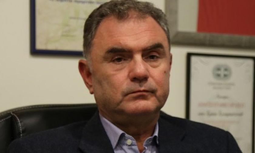 Σωτηρακόπουλος