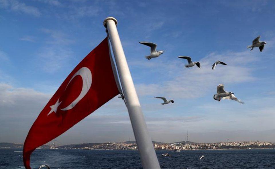 Τουρκία: Στήνει σκηνικό έντασης στη Θράκη – Οι Έλληνες κλείνουν σχολεία της «τουρκικής μειονότητας»