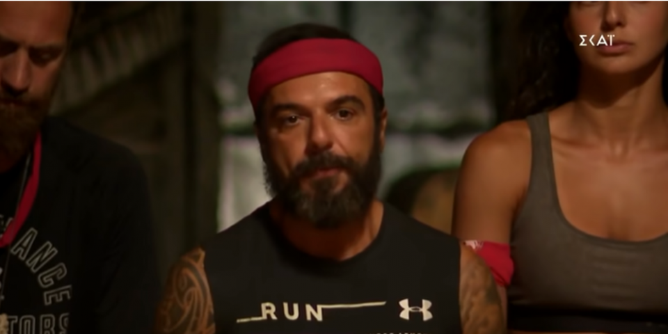 Survivor: Μπόγδανος και Ασημακόπουλος ορμάνε στον Ντάφυ [trailer]