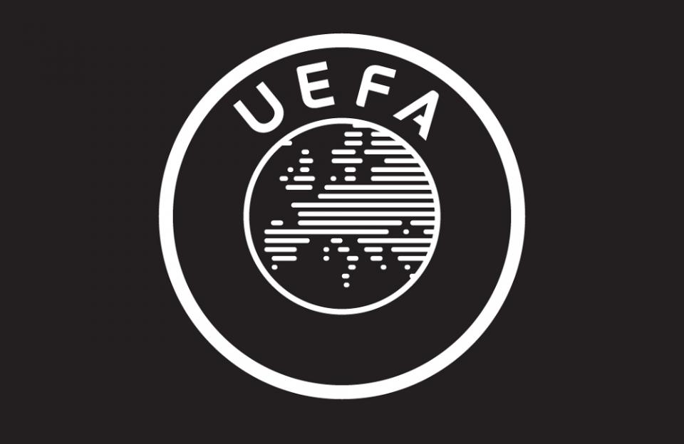 UEFA: Η απόφαση που αλλάζει το ποδόσφαιρο έπειτα από 56 χρόνια – Καταργείται το «εκτός έδρας γκολ»