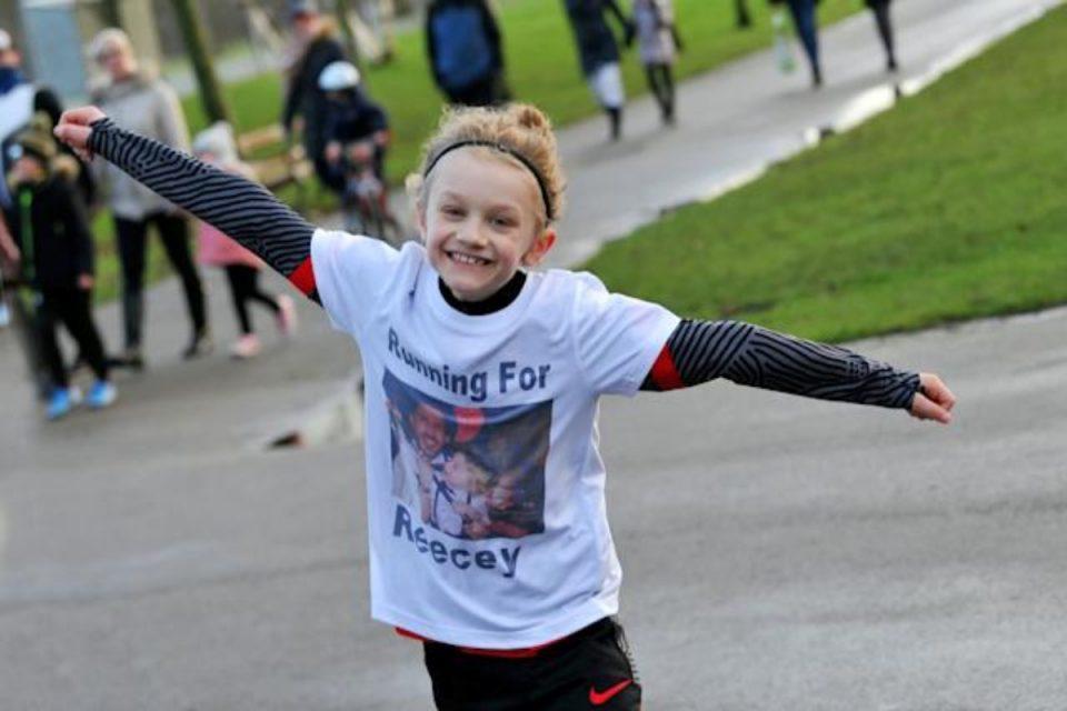 Μπλάκπουλ: Εννιάχρονος οπαδός της Λίβερπουλ πέθανε από κεραυνό την ώρα που έπαιζε ποδόσφαιρο