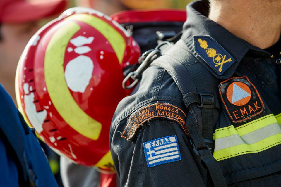 Συναγερμός στη Βελίτσα Φθιώτιδας: Τηλεφώνησαν στο 112 μέσα από φαράγγι – Κινητοποιήθηκε η ΕΜΑΚ