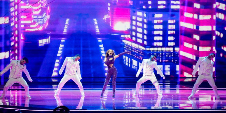 Eurovision 2021: Φαβορί στην τελική ευθεία - Πότε θα εμφανιστούν Ελλάδα και Κύπρος