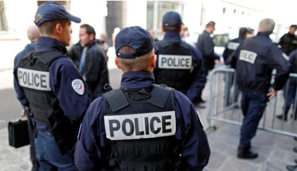Γαλλία: Eκκενώθηκε σχολείο στη Λιλ ύστερα από τηλεφώνημα για βόμβα