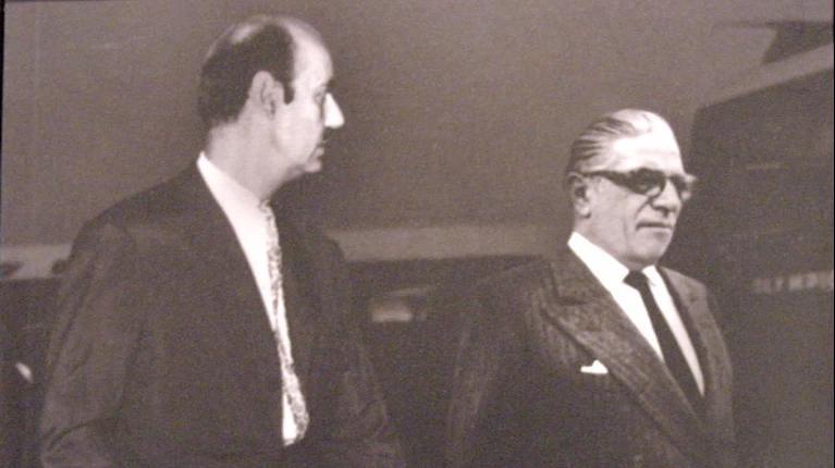 Παύλος Ιωαννίδης