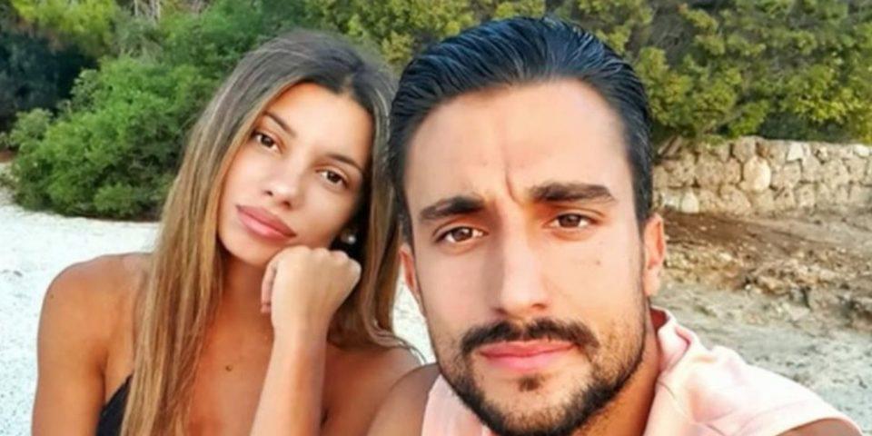 Σάκης - Μαριαλένα: Όλη η αλήθεια για τη σχέση τους – Ατάκες-«φωτιά» από το περιβάλλον τους [βίντεο]