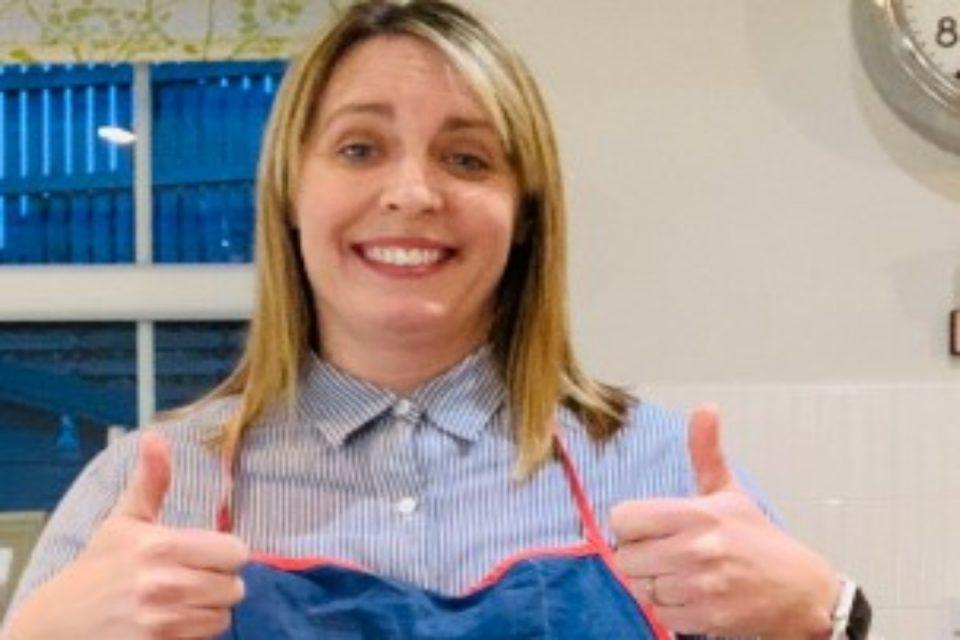Lisa Shaw: Νεκρή η 44χρονη παρουσιάστρια του BBC – Το εμβόλιο της AstraZeneca στο στόχαστρο της οικογένειας