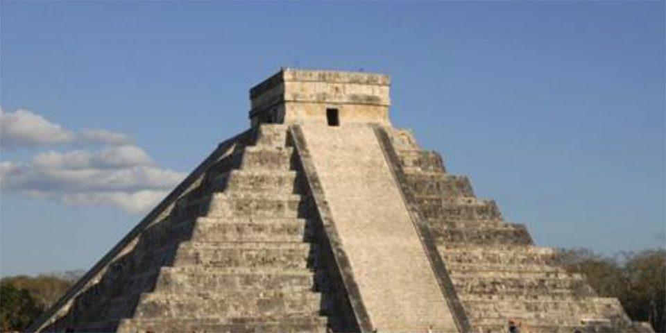 Το Μεξικό ζήτησε επισήμως συγγνώμη από τους αυτόχθονες Μάγια