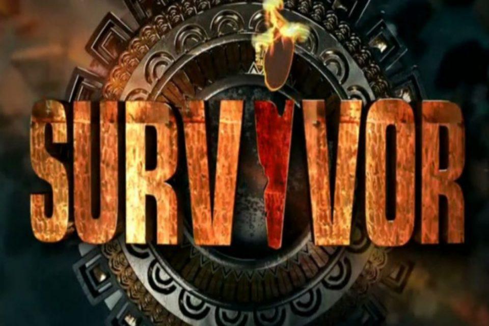 Θα γίνει μπαμπάς για πρώτη φορά πρώην παίκτης του Survivor [εικόνα]
