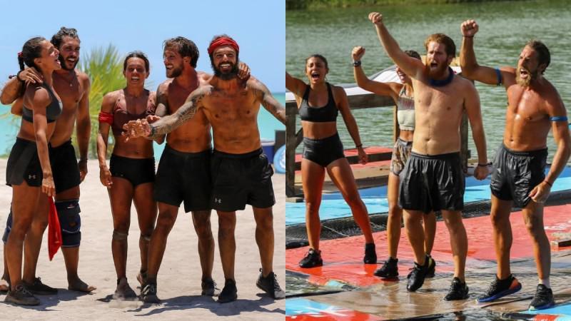 Survivor 4 spoiler 11/5: Ο δεύτερος προτεινόμενος - Αναμενόμενο