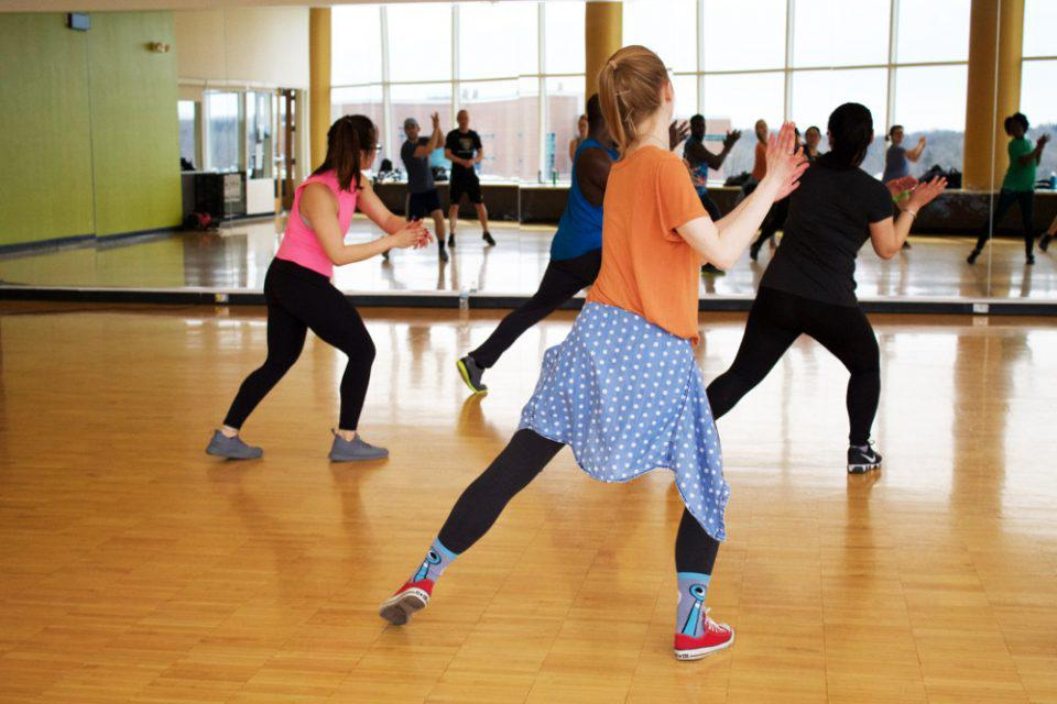 Ανοίγουν στις 15 Ιουνίου οι ερασιτεχνικές σχολές χορού
