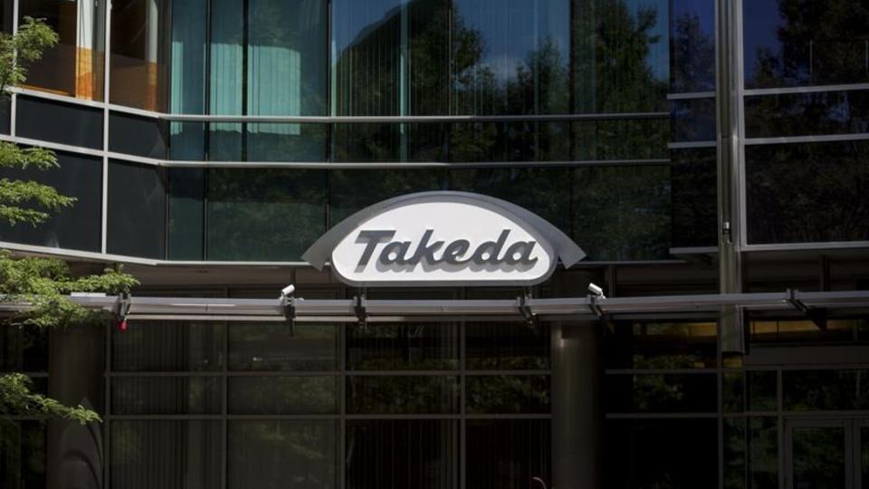 Η TAKEDA Hellas διακρίθηκε στον διαγωνισμό Best Workplaces 2021
